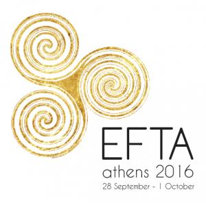 EFTA2016_basic logo_1 (2)